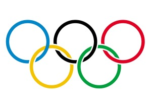 logo-olympic-rings